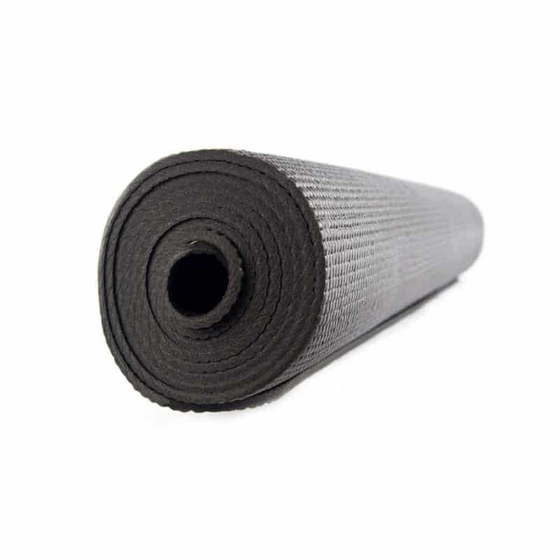 yogi & yogini yogamat kopen - spiru