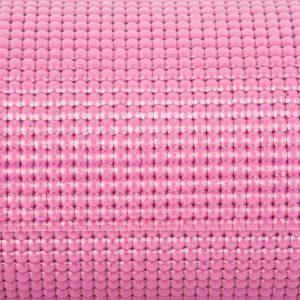 Yogi & Yogini Yogamat – Diep Roze
