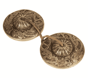 Tingsha's Draken (199 gram)