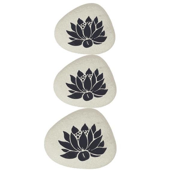 Spiru Steen Lotus