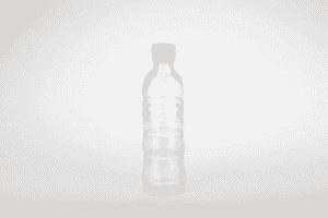 Lagoena Nature's Design Waterfles - Reservefles - 500 ml