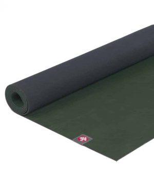 Manduka eKO Lite Yoga Mat - 4mm - 180cm - Sage