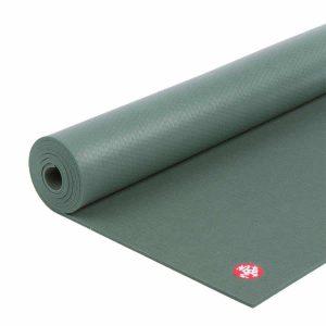 Manduka PRO Yoga Mat - 216 cm - Sage