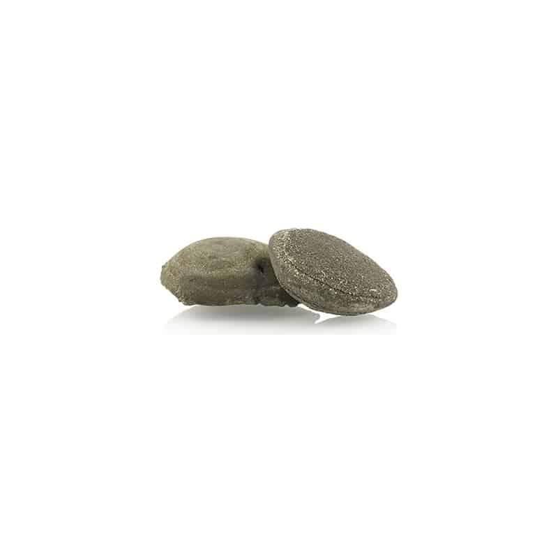 Boji stenen set groot, stenen zijn ca. 5 cm in formaat. boji stenen werken aardend, beschermend en brengen ...