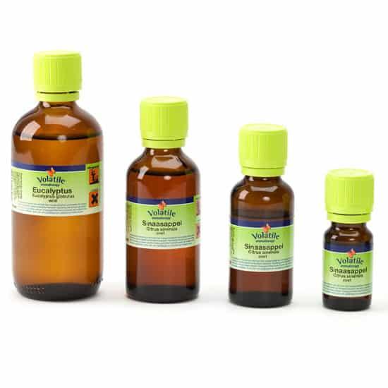 Etherische olie Tea Tree (Melaleuca Alternifolia)