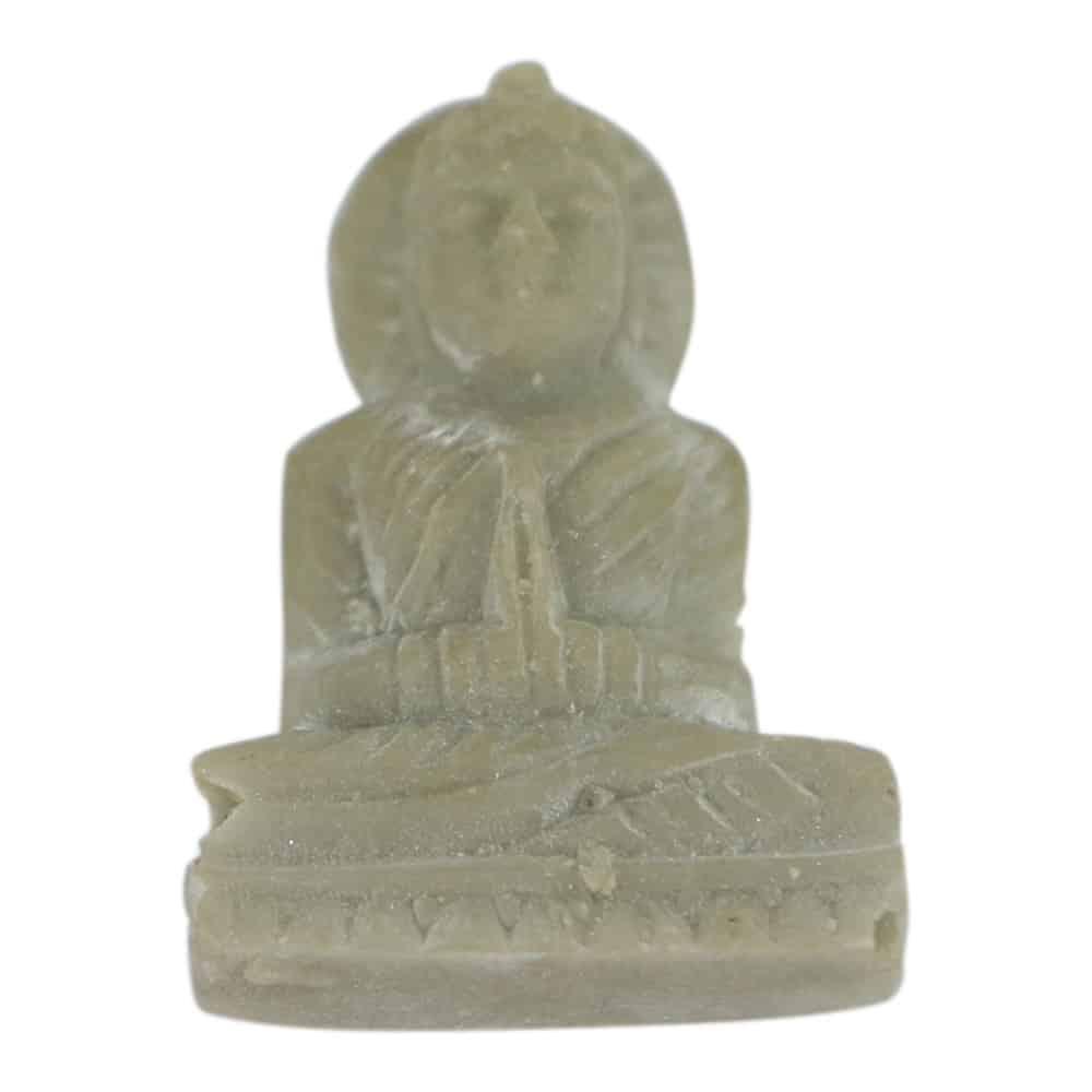 Spiru Reis Boeddha Zeepsteen