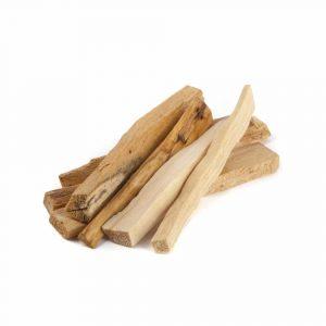 Palo Santo Heilig Hout Sticks 25gr