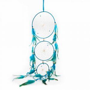Dromenvanger 3 Mandala's - 70 cm