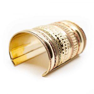 """Tibetaanse Armband """"Serenity"""""""