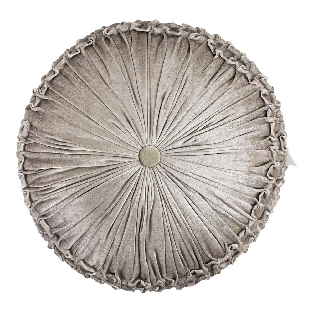 Dit kussen is gemaakt van fluweel en polyester. de kussenvulling is uitneembaar.   wasvoorschrift: 30 °c....
