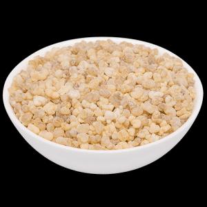 Eritrea Wierook Korrels (1 kg)
