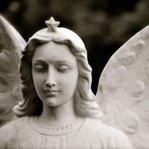 Aartsengelen Betekenis: Aan welke engel vraag jij hulp?