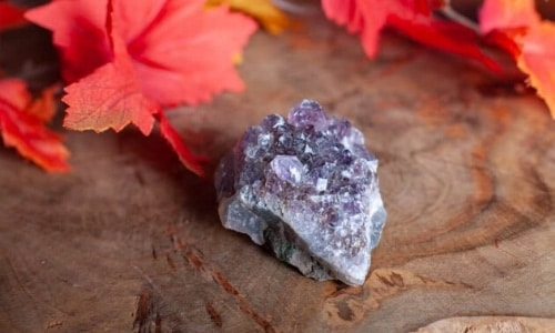 Edelstenen & Mineralen